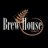 Brew House Bar & Grill