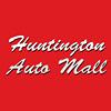 Huntington Auto Mall