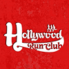 Hollywood Run Club