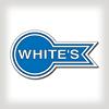 White's Ford
