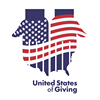 United States of Giving