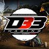 DB3 Imaging
