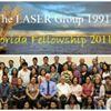 The South Florida Filipino-American Fellowship, Inc.