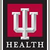 IU Health Ball, Blackford & Jay