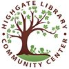 Highgate Library & Community Center