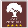 Wellness Hotel Ziegelruh