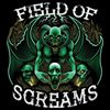 Field of Screams KY