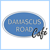 Damascus Road Coffee
