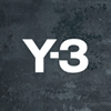Y-3 London Conduit Street
