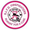 Sister Lakes Fire Department
