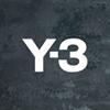 Y-3 Tokyo Hankyu Men's