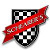 Schearer's Sales & Service, Inc.