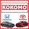 Kokomo Auto World, Inc