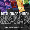 Total Grace Church