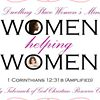 His Dwelling Place Women's Ministry