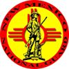 New Mexico Army National Guard Recruiting Northern Storefront