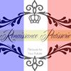 Renaissance Pâtisserie