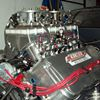 BES Racing Engines