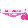 Mt. Orab Ford