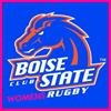 Boise State Women's Rugby Club