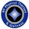 NY Physical Therapy & Wellness, PLLC