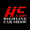 Highline Cars Show Corp