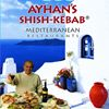 Ayhan's Shish-Kebab Restaurants