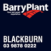 Barry Plant Whitehorse