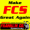 Franklin County Speedway - Moonshine Capital Promotions