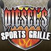Diesel's Sports Grille