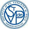 St. Vincent de Paul - Northern Kentucky