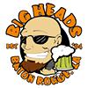 Big Heads Tavern