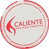 Caliente Mexican Craving Central Location