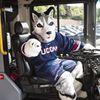 UConn Transportation Services