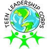 Teen Leadership Corps