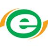 Endurance Solar and Engineering