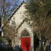 St. Mary's Episcopal Church and Outreach