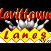 Levittown Bowling