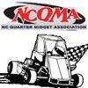 North Carolina Quarter Midget Association (NCQMA)