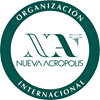 Nueva Acrópolis Argentina