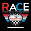 RACE thumb