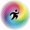 Rainbow of Challenges, Inc