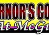 Mcguires Comedy Club