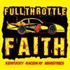 Kentucky Raceway Ministries
