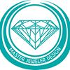 Master Jeweler Design