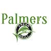 Palmers Fresh Grill