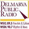Delmarva Public Radio thumb