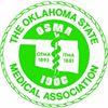 Oklahoma State Medical Association