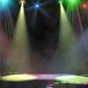 Limelight Entertainment Ltd.