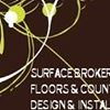 Surface Brokers, LLC